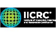 IICR logo