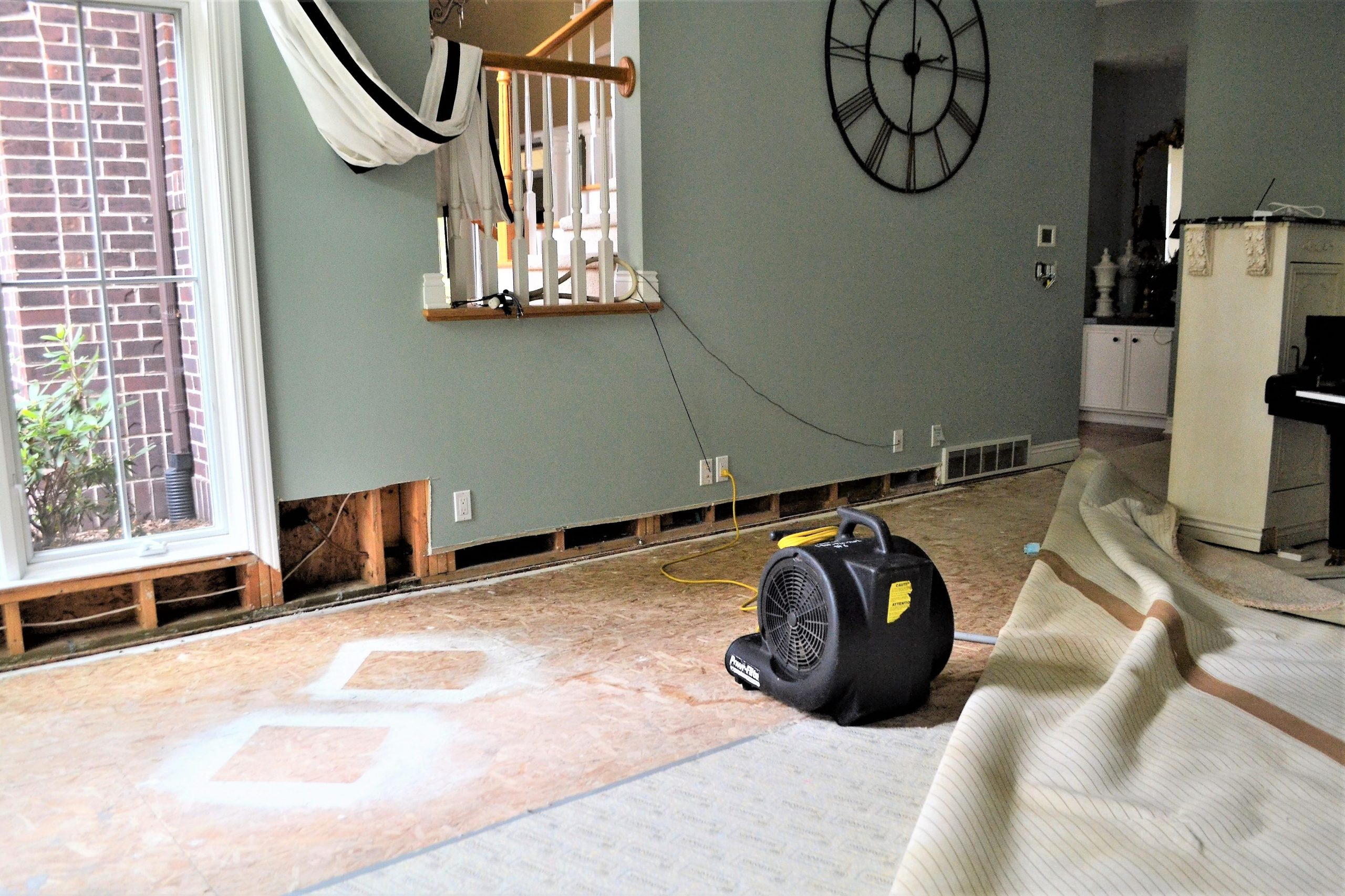 South Florida Water Mold And Fire Restoration JASD Inc scaled