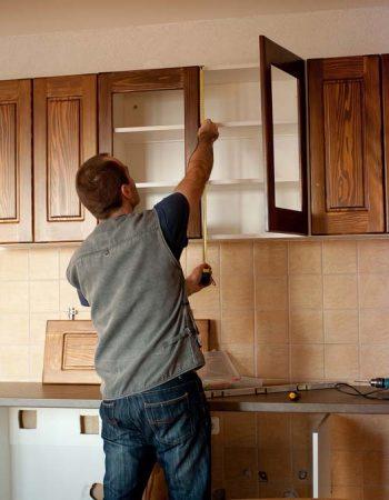 reconstruction-kitchen1